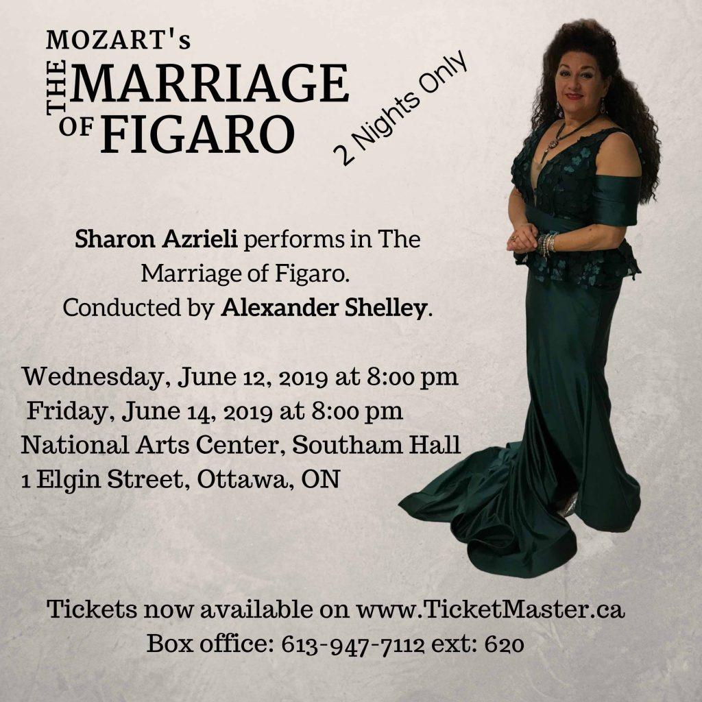 Mozart's-Figaro-in-Concert